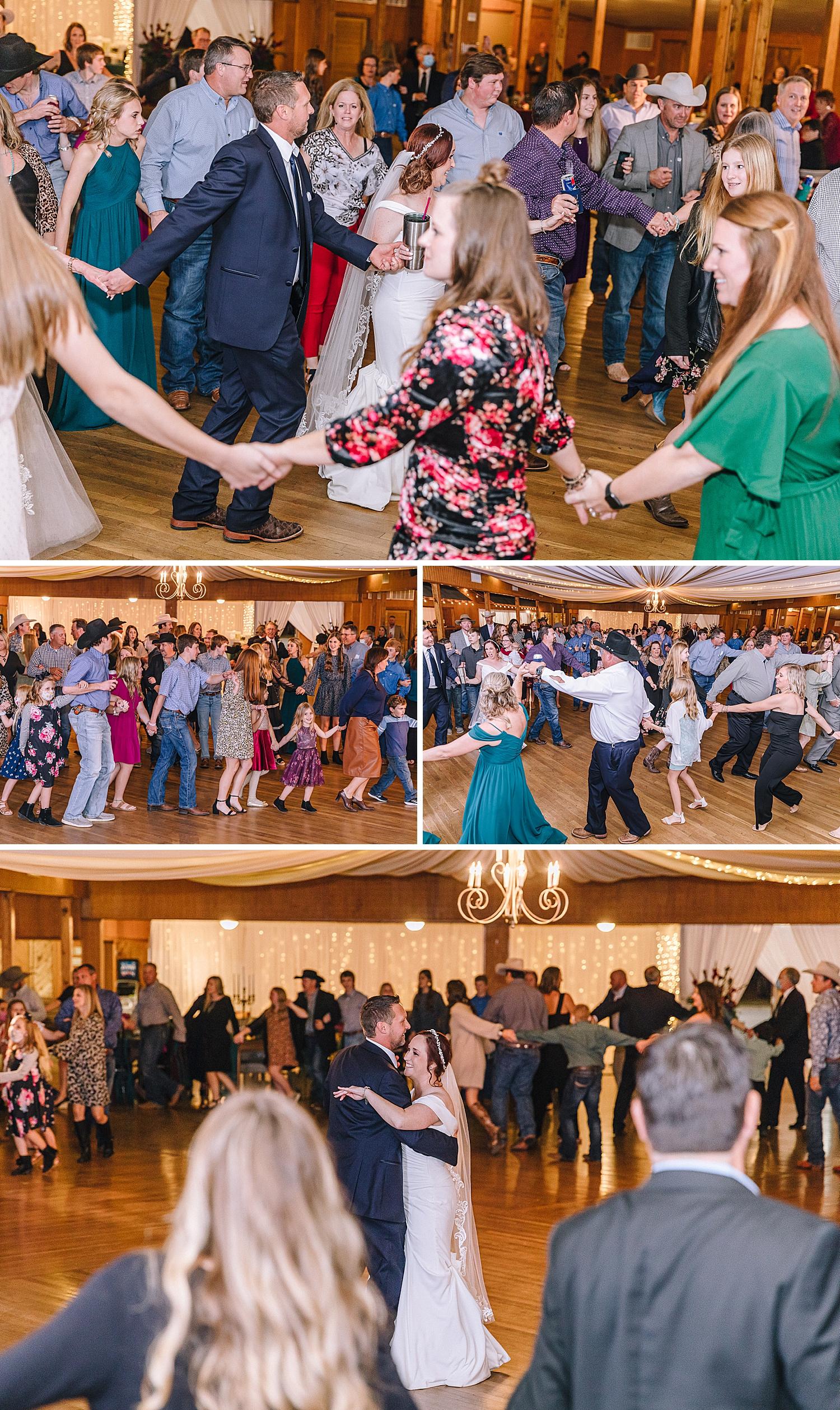 Jewel-Tone-Texas-Wedding-Valerie-Jason-Carly-Barton-Photography_0094.jpg