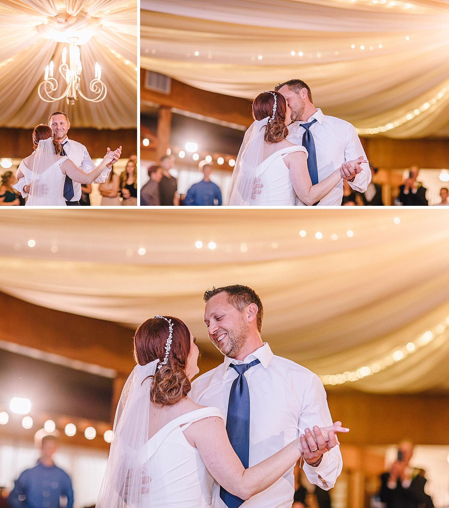 Jewel-Tone-Texas-Wedding-Valerie-Jason-Carly-Barton-Photography_0096.jpg