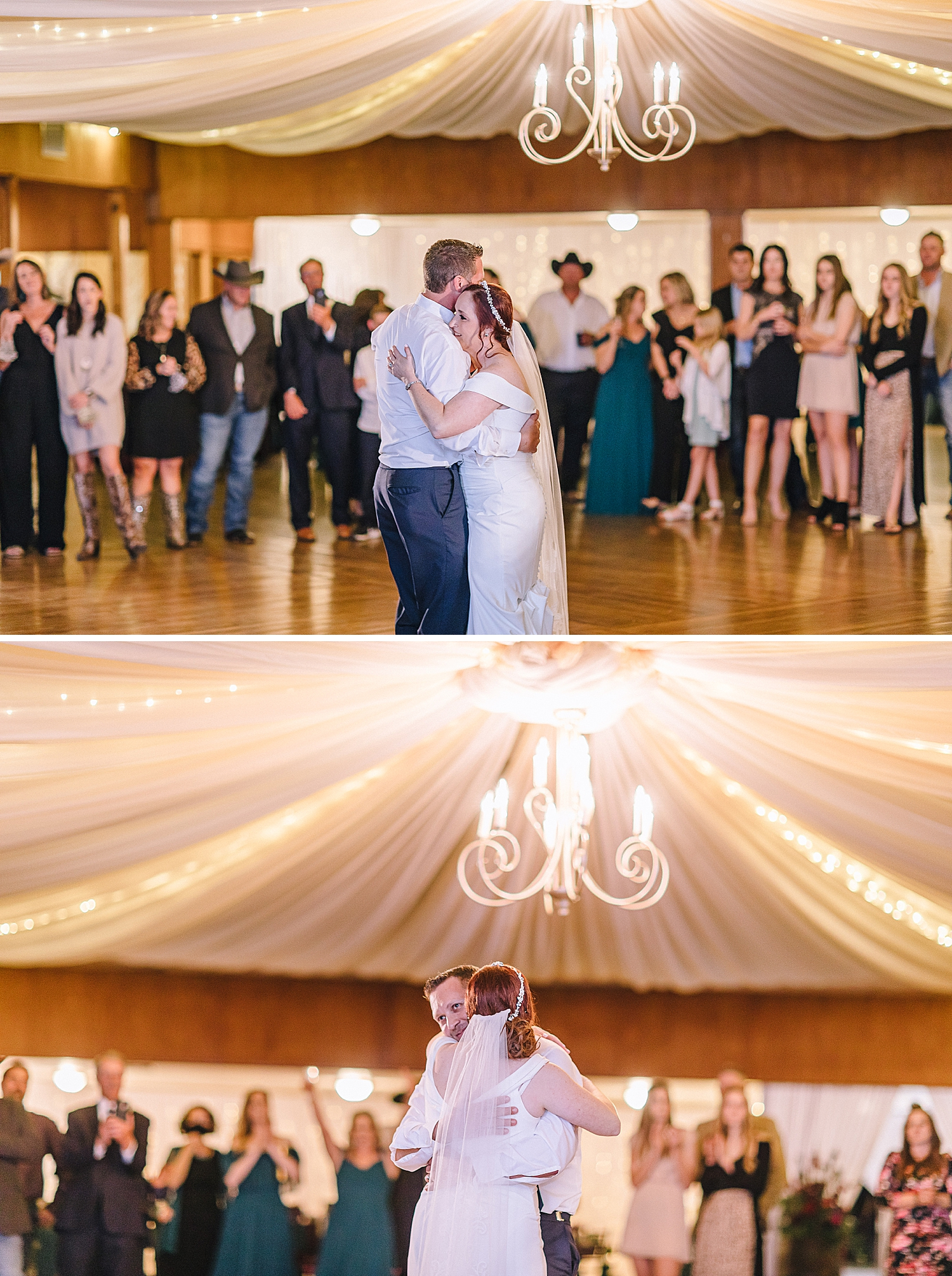 Jewel-Tone-Texas-Wedding-Valerie-Jason-Carly-Barton-Photography_0097.jpg