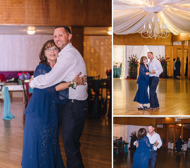 Jewel-Tone-Texas-Wedding-Valerie-Jason-Carly-Barton-Photography_0099.jpg