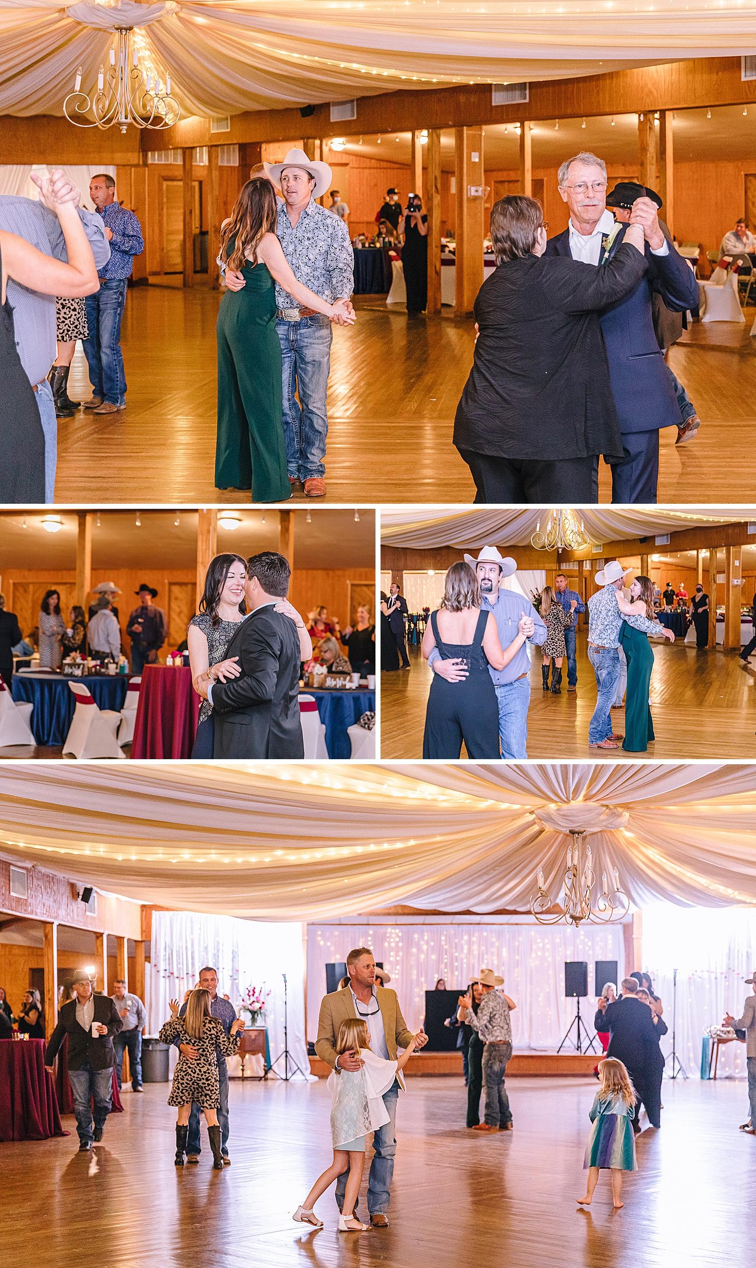 Jewel-Tone-Texas-Wedding-Valerie-Jason-Carly-Barton-Photography_0100.jpg