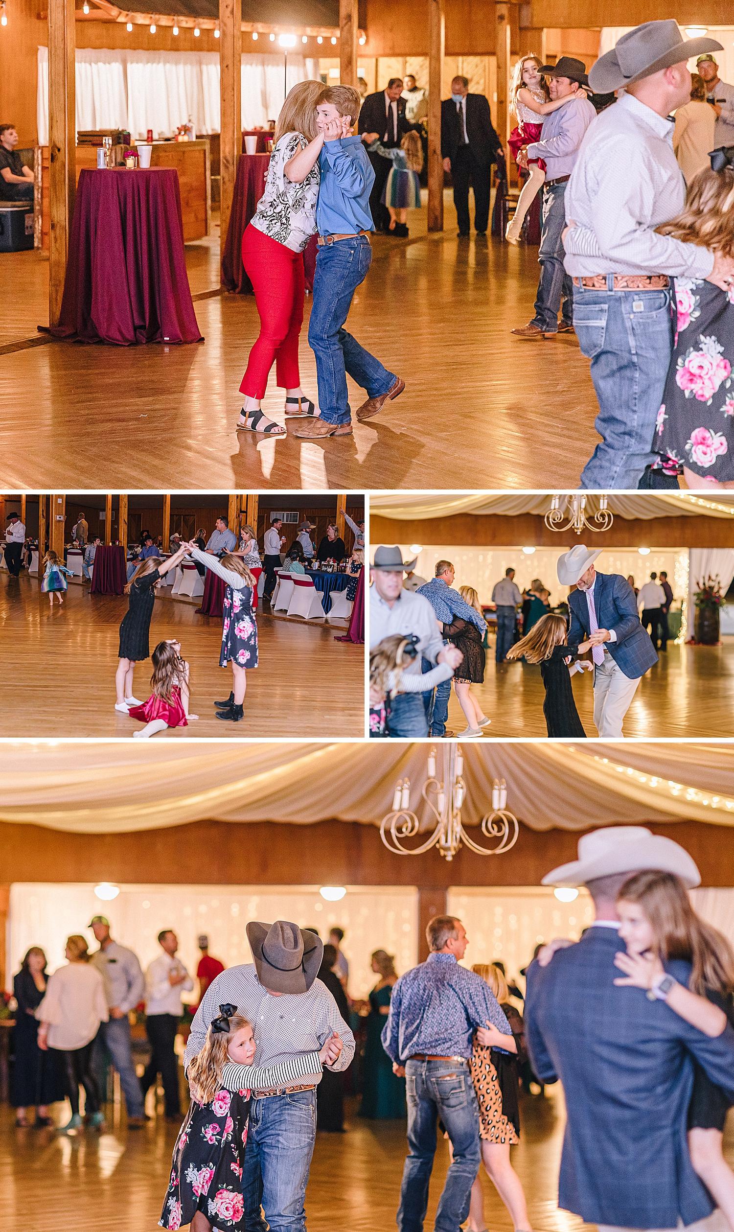 Jewel-Tone-Texas-Wedding-Valerie-Jason-Carly-Barton-Photography_0102.jpg