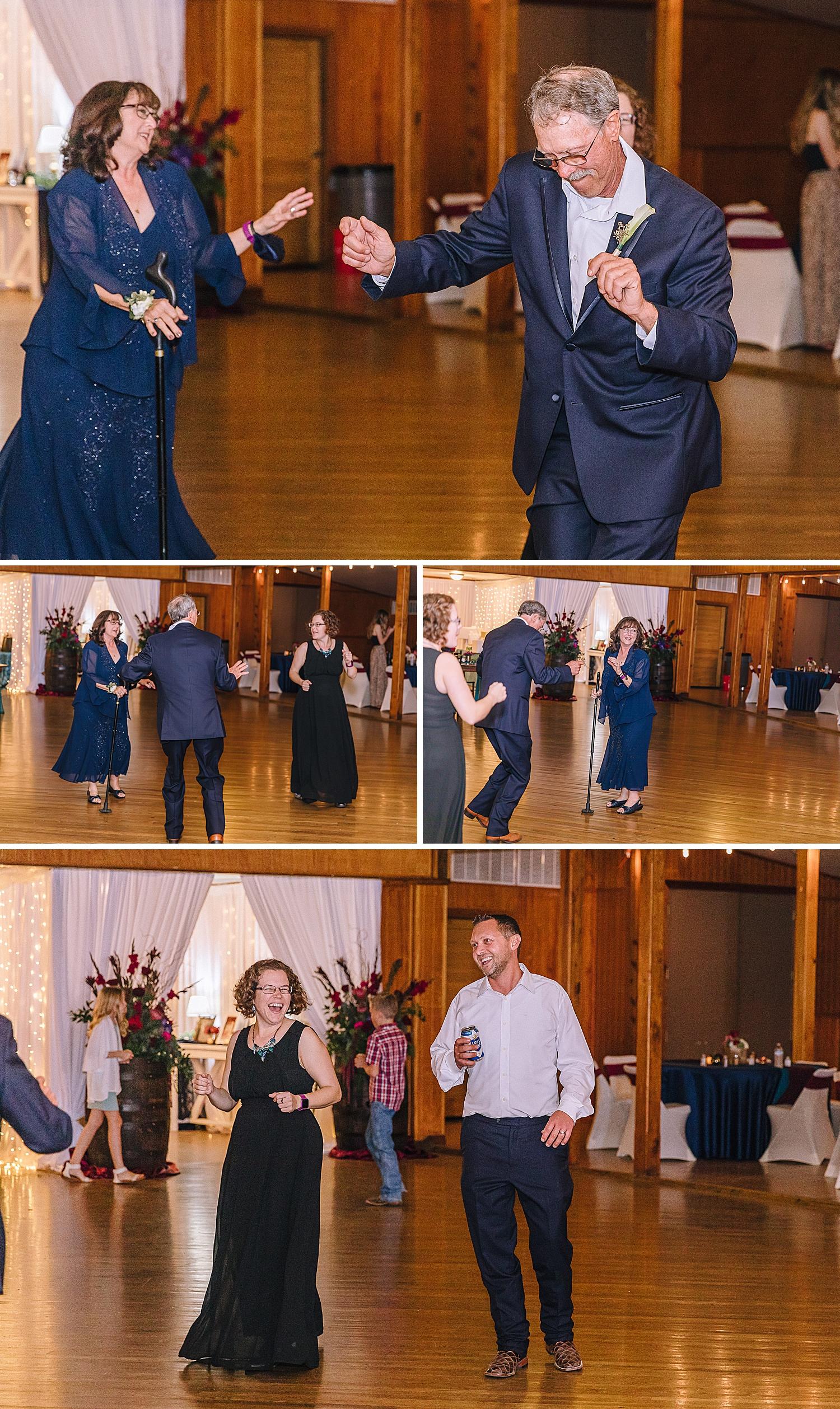 Jewel-Tone-Texas-Wedding-Valerie-Jason-Carly-Barton-Photography_0103.jpg
