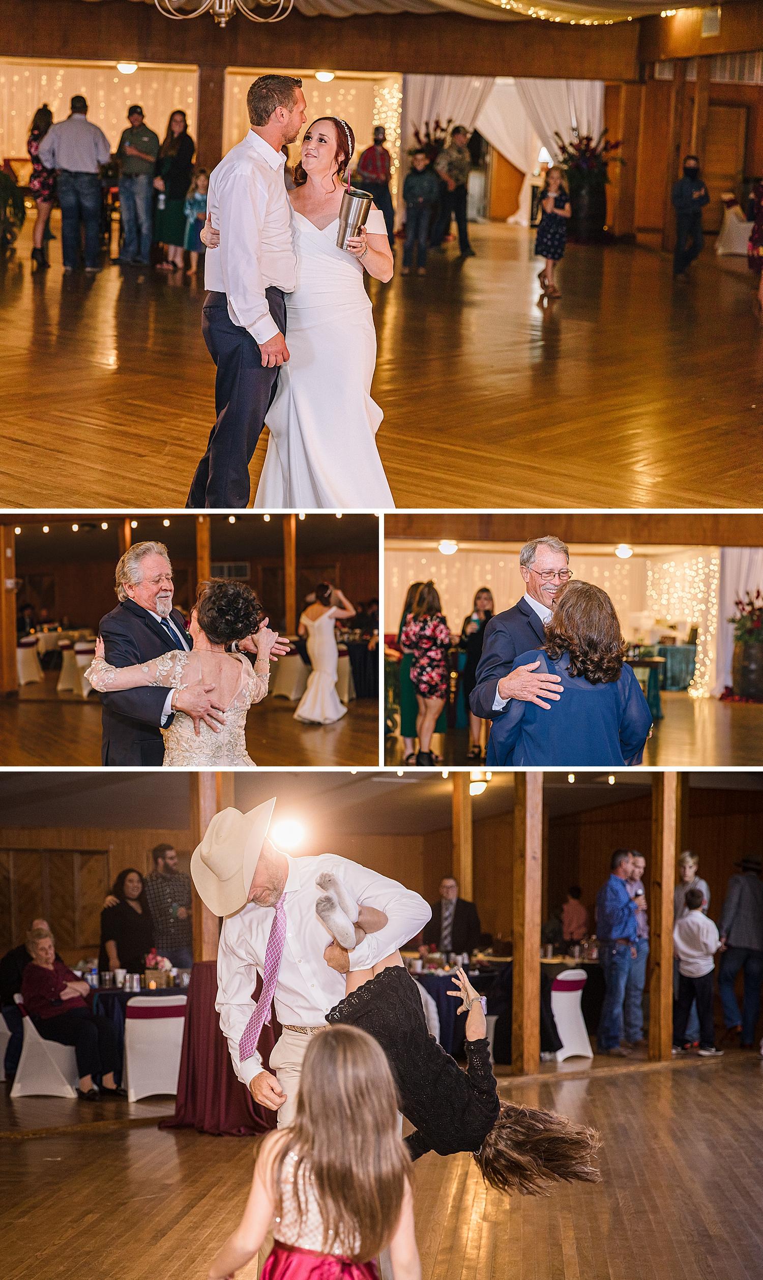 Jewel-Tone-Texas-Wedding-Valerie-Jason-Carly-Barton-Photography_0104.jpg