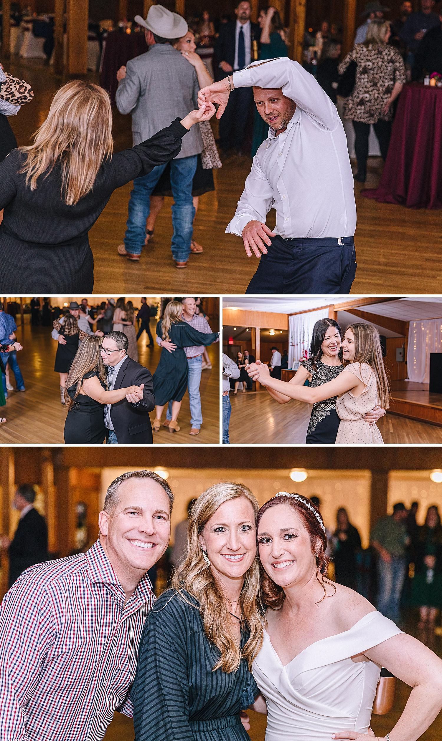 Jewel-Tone-Texas-Wedding-Valerie-Jason-Carly-Barton-Photography_0107.jpg