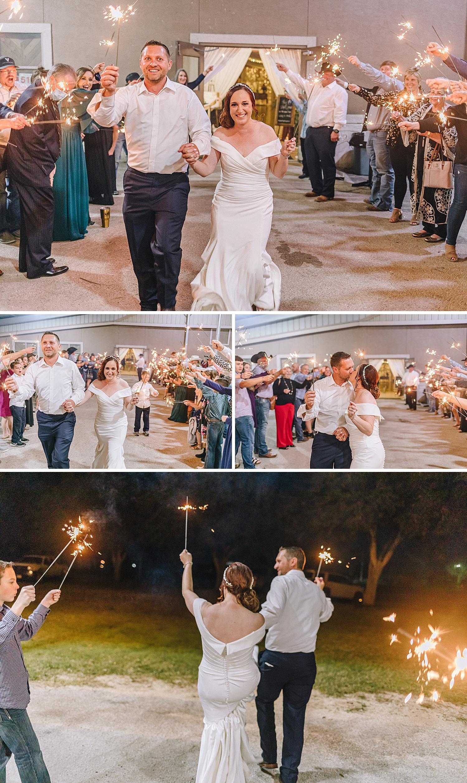 Jewel-Tone-Texas-Wedding-Valerie-Jason-Carly-Barton-Photography_0108.jpg