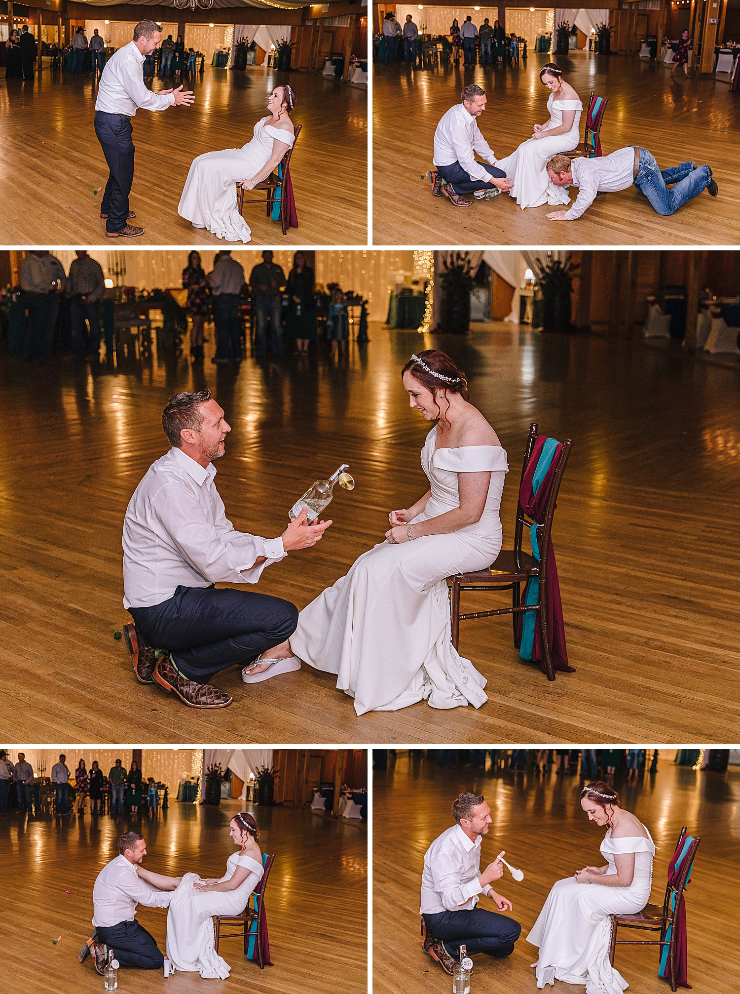 Jewel-Tone-Texas-Wedding-Valerie-Jason-Carly-Barton-Photography_0109.jpg