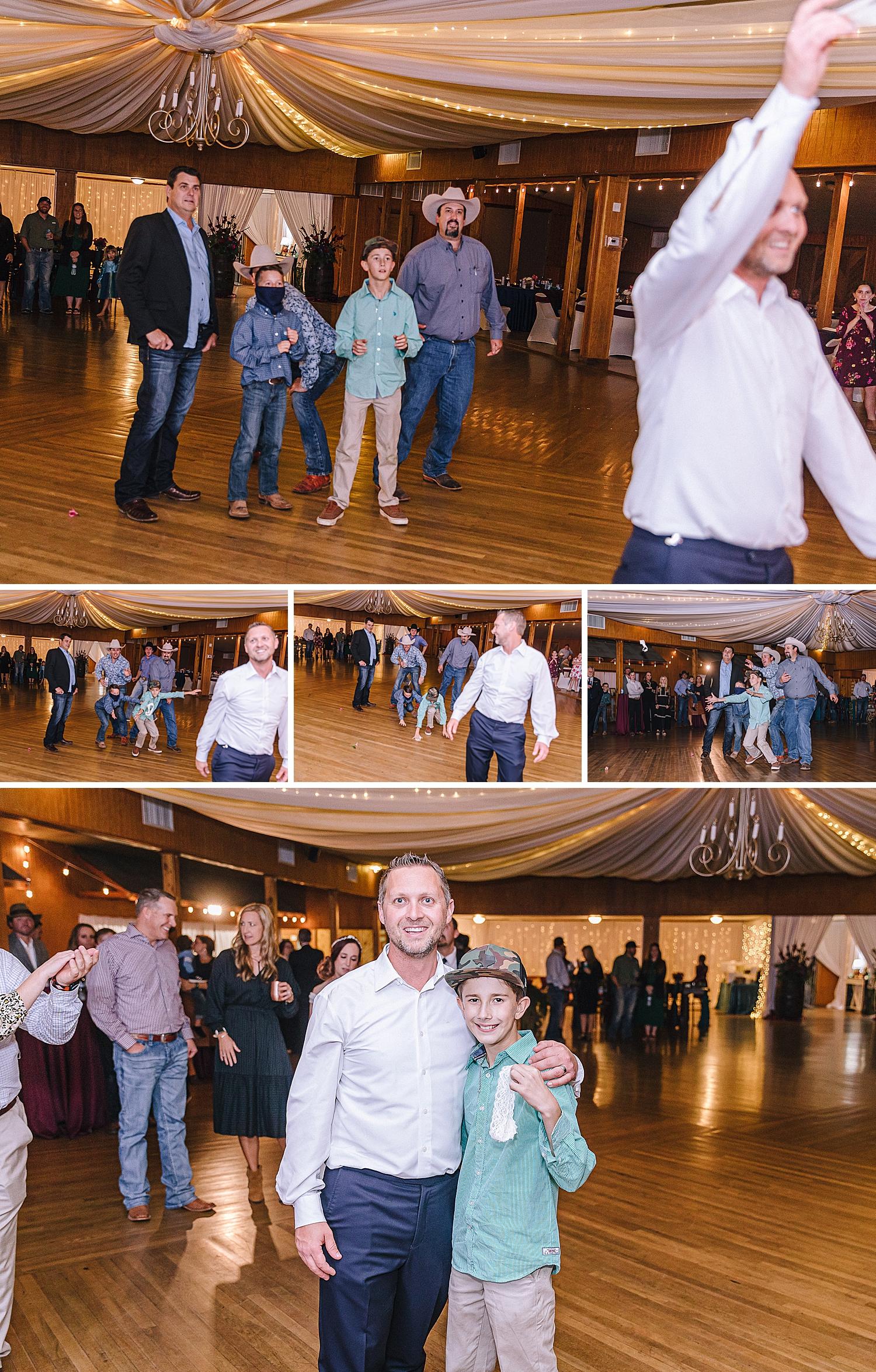 Jewel-Tone-Texas-Wedding-Valerie-Jason-Carly-Barton-Photography_0110.jpg