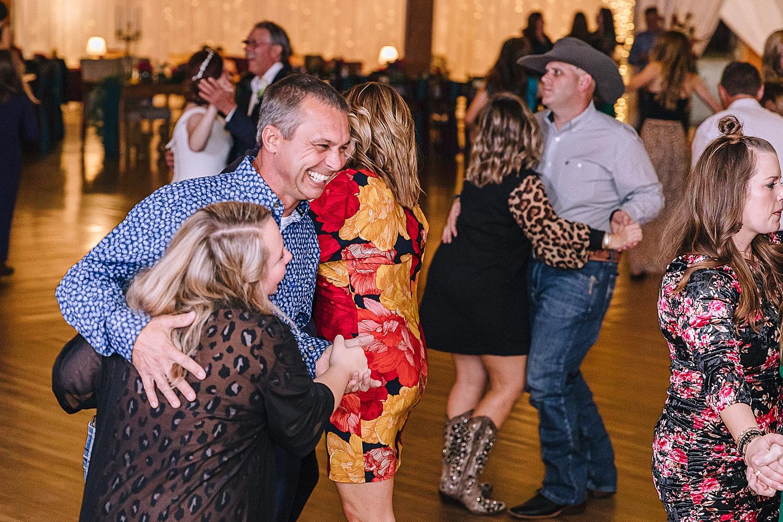 Jewel-Tone-Texas-Wedding-Valerie-Jason-Carly-Barton-Photography_0111.jpg