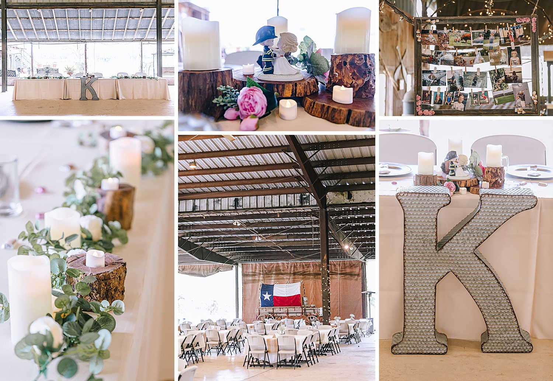 Rio-Cibilo-Ranch-Marion-Texas-Wedding-Rustic-Blush-Rose-Quartz-Details-Carly-Barton-Photography_0002.jpg