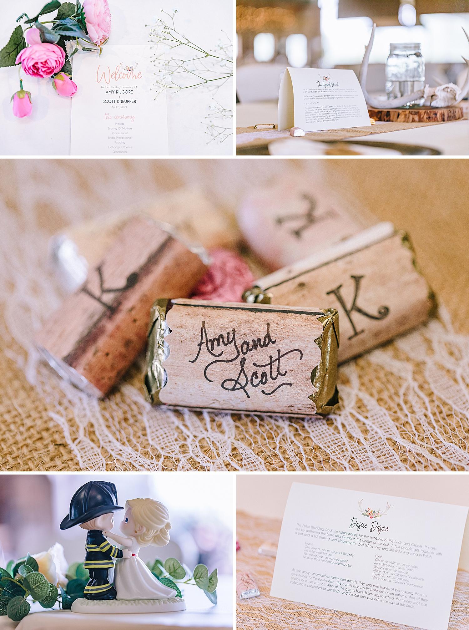 Rio-Cibilo-Ranch-Marion-Texas-Wedding-Rustic-Blush-Rose-Quartz-Details-Carly-Barton-Photography_0003.jpg