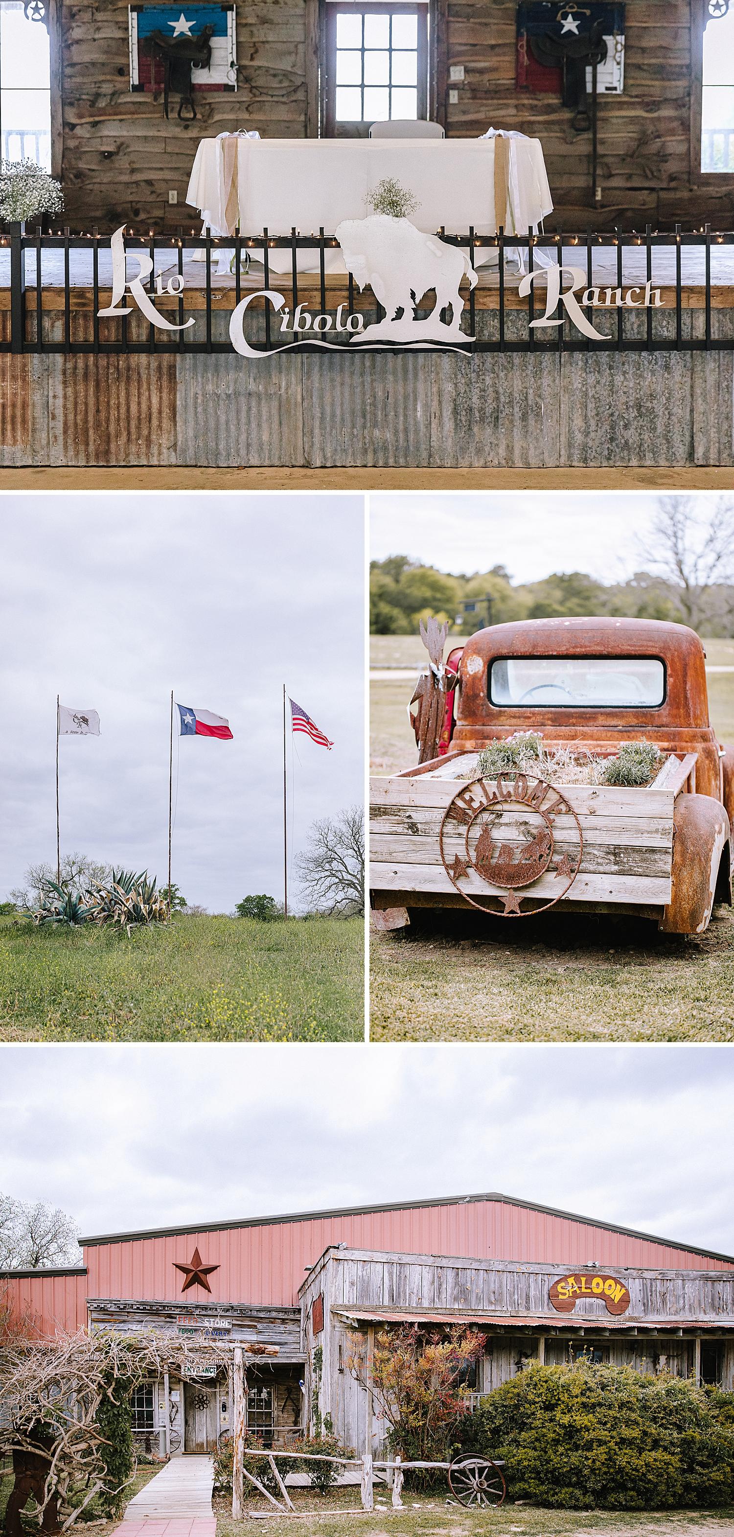Rio-Cibilo-Ranch-Marion-Texas-Wedding-Rustic-Blush-Rose-Quartz-Details-Carly-Barton-Photography_0004.jpg