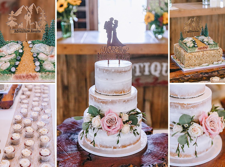 Rio-Cibilo-Ranch-Marion-Texas-Wedding-Rustic-Blush-Rose-Quartz-Details-Carly-Barton-Photography_0005.jpg