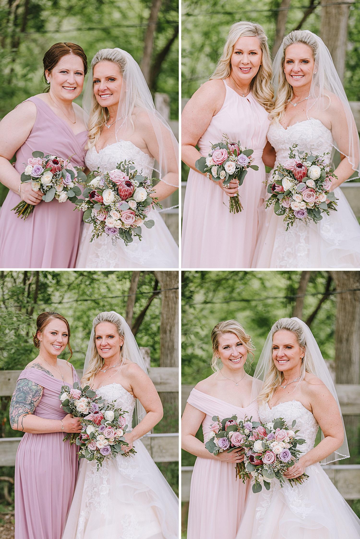 Rio-Cibilo-Ranch-Marion-Texas-Wedding-Rustic-Blush-Rose-Quartz-Details-Carly-Barton-Photography_0006.jpg