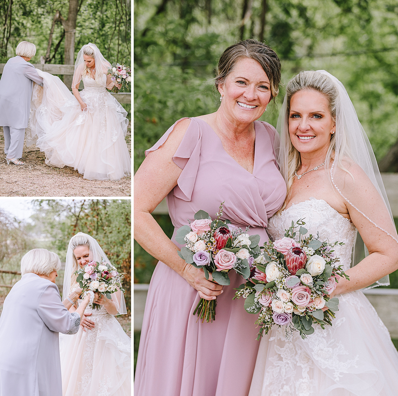 Rio-Cibilo-Ranch-Marion-Texas-Wedding-Rustic-Blush-Rose-Quartz-Details-Carly-Barton-Photography_0008.jpg