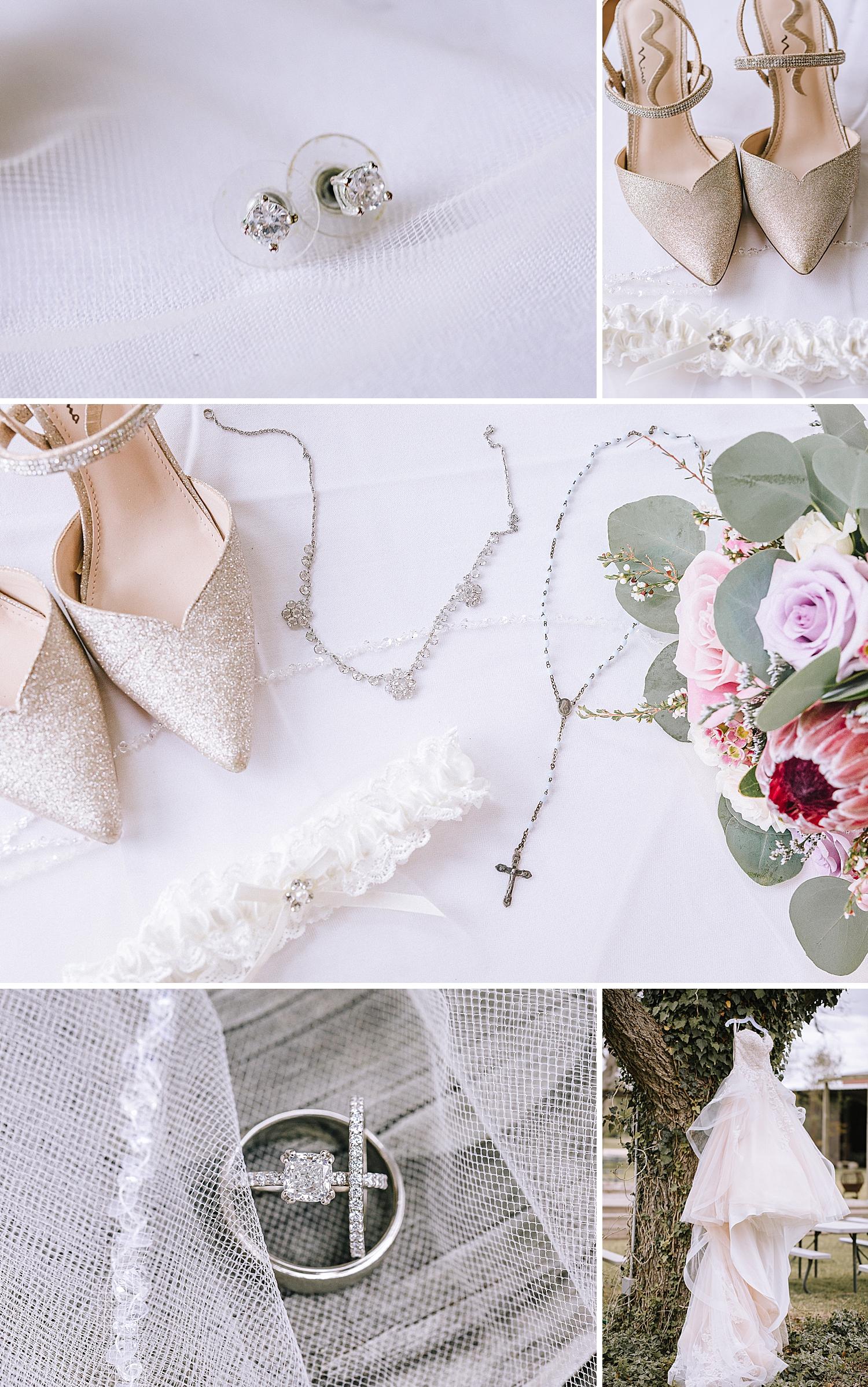 Rio-Cibilo-Ranch-Marion-Texas-Wedding-Rustic-Blush-Rose-Quartz-Details-Carly-Barton-Photography_0010.jpg