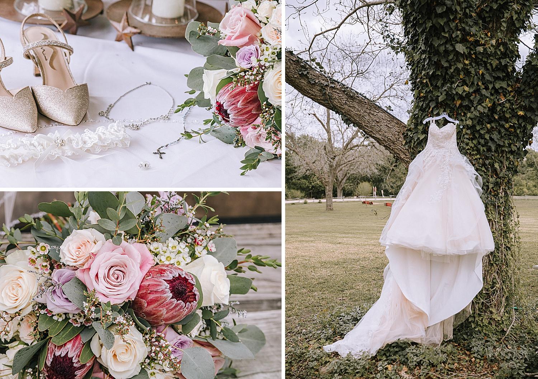 Rio-Cibilo-Ranch-Marion-Texas-Wedding-Rustic-Blush-Rose-Quartz-Details-Carly-Barton-Photography_0011.jpg