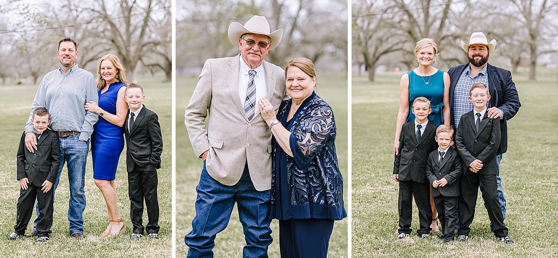Rio-Cibilo-Ranch-Marion-Texas-Wedding-Rustic-Blush-Rose-Quartz-Details-Carly-Barton-Photography_0012.jpg