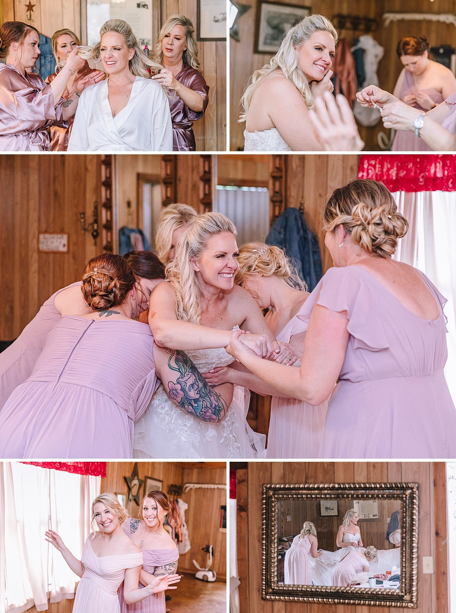 Rio-Cibilo-Ranch-Marion-Texas-Wedding-Rustic-Blush-Rose-Quartz-Details-Carly-Barton-Photography_0016.jpg