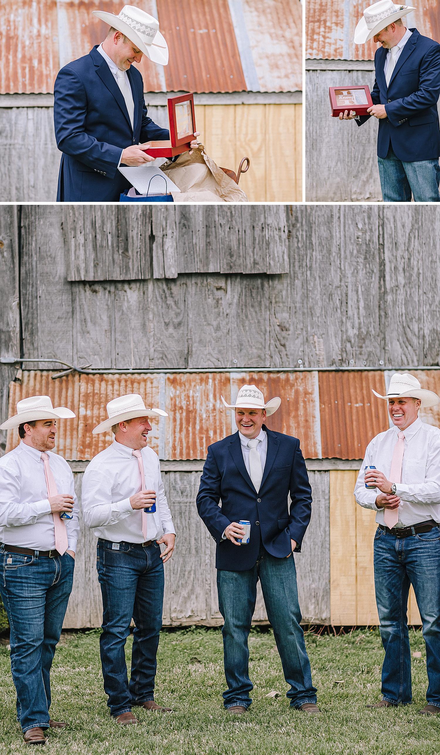 Rio-Cibilo-Ranch-Marion-Texas-Wedding-Rustic-Blush-Rose-Quartz-Details-Carly-Barton-Photography_0017.jpg