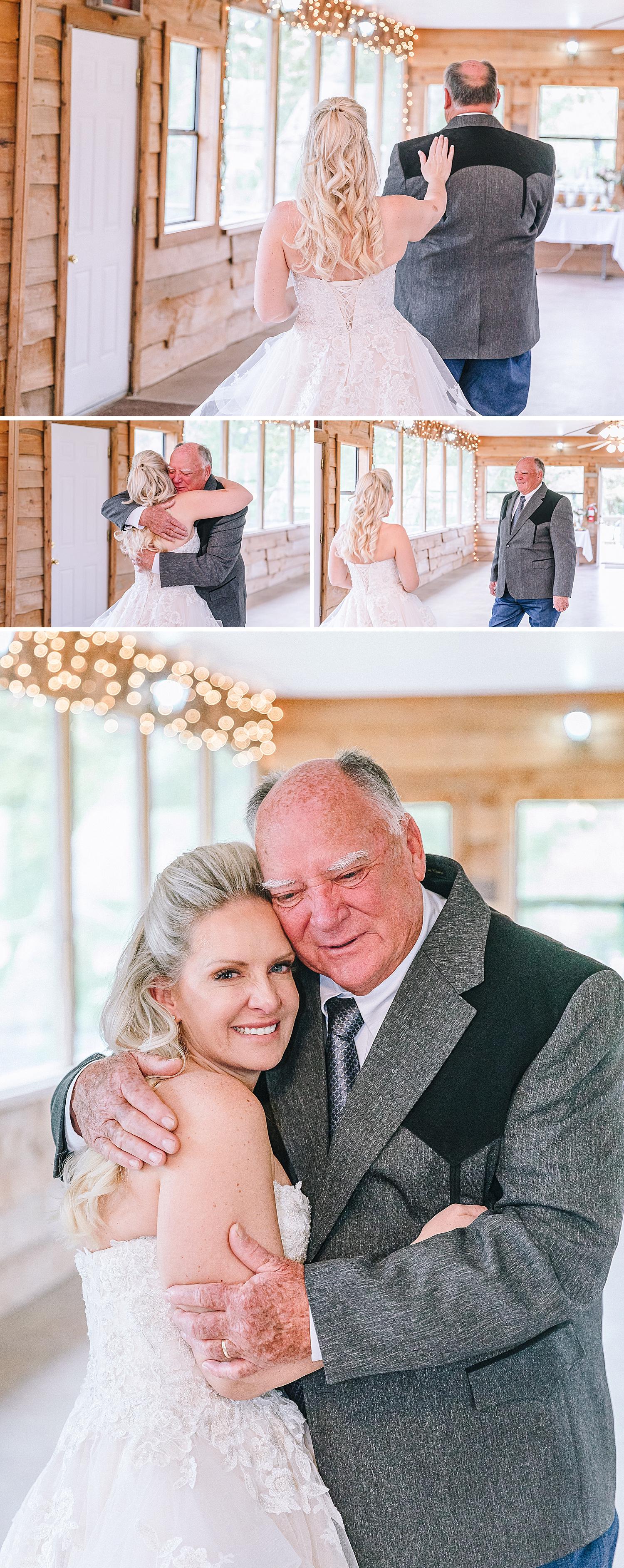 Rio-Cibilo-Ranch-Marion-Texas-Wedding-Rustic-Blush-Rose-Quartz-Details-Carly-Barton-Photography_0019.jpg
