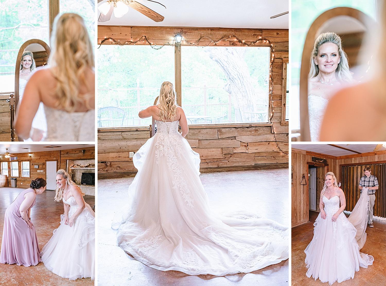 Rio-Cibilo-Ranch-Marion-Texas-Wedding-Rustic-Blush-Rose-Quartz-Details-Carly-Barton-Photography_0021.jpg