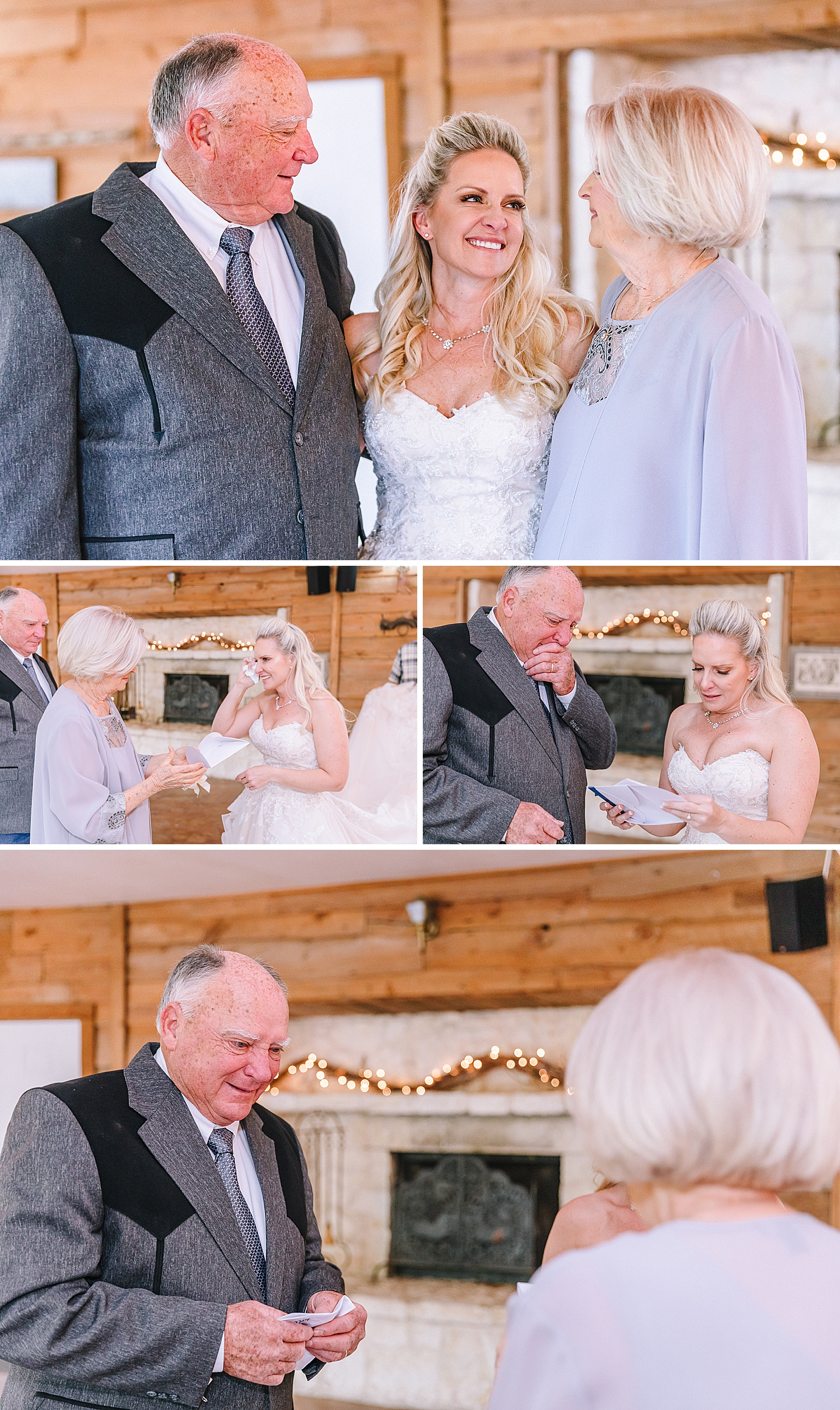 Rio-Cibilo-Ranch-Marion-Texas-Wedding-Rustic-Blush-Rose-Quartz-Details-Carly-Barton-Photography_0022.jpg
