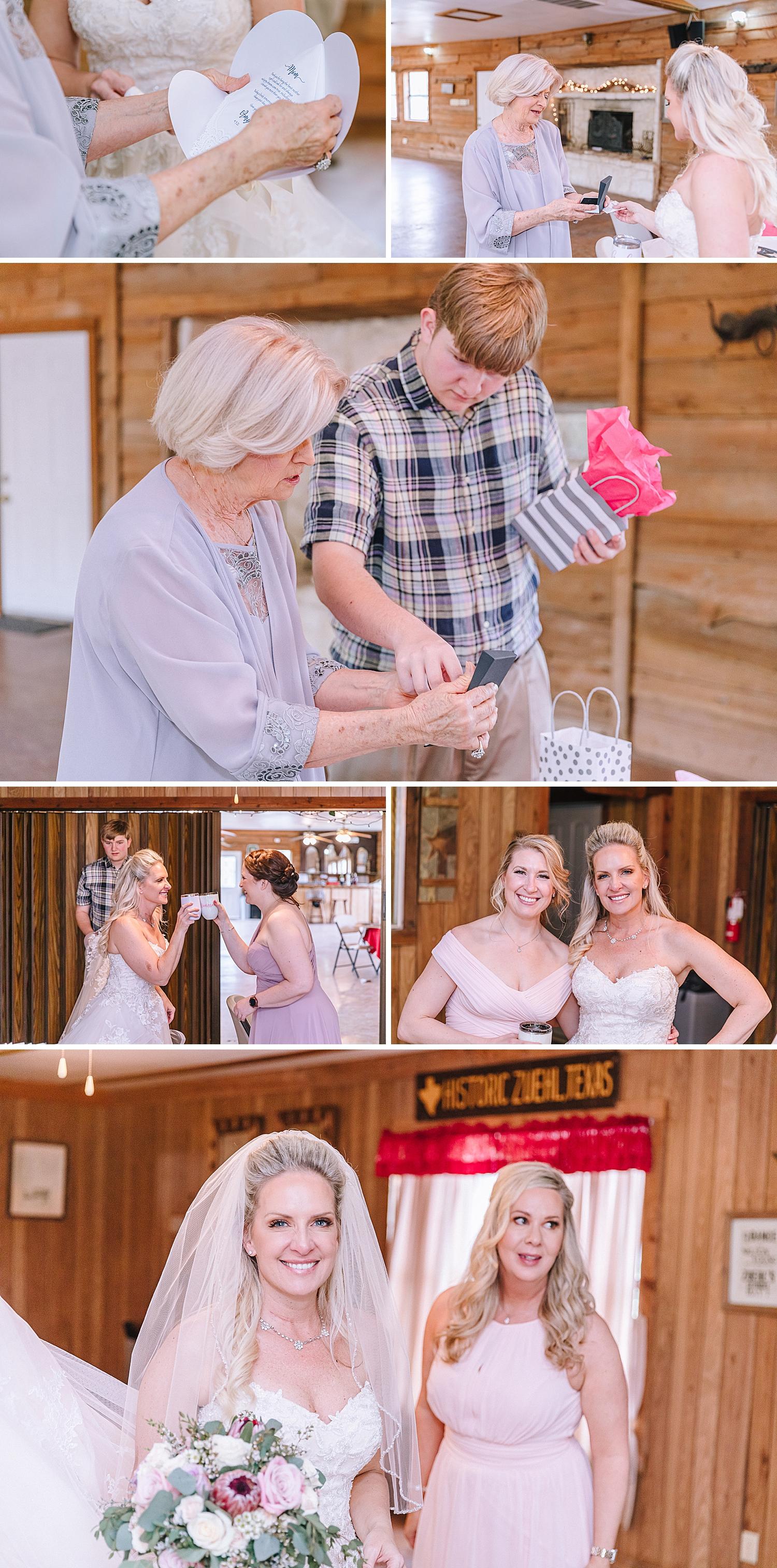 Rio-Cibilo-Ranch-Marion-Texas-Wedding-Rustic-Blush-Rose-Quartz-Details-Carly-Barton-Photography_0023.jpg