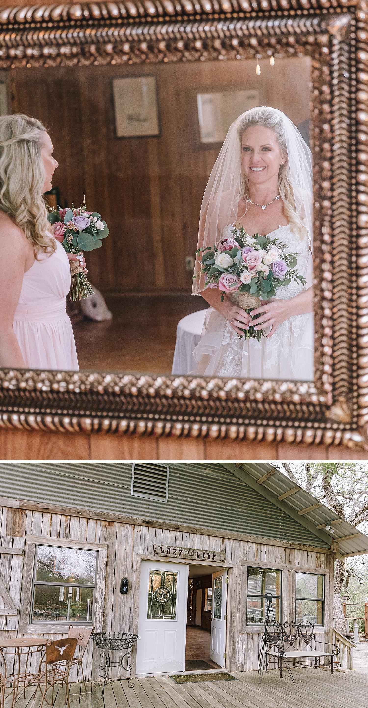 Rio-Cibilo-Ranch-Marion-Texas-Wedding-Rustic-Blush-Rose-Quartz-Details-Carly-Barton-Photography_0024.jpg