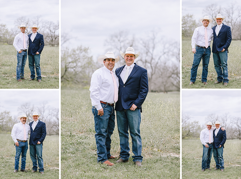 Rio-Cibilo-Ranch-Marion-Texas-Wedding-Rustic-Blush-Rose-Quartz-Details-Carly-Barton-Photography_0025.jpg