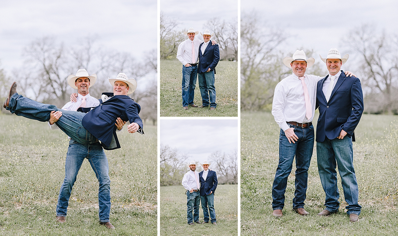 Rio-Cibilo-Ranch-Marion-Texas-Wedding-Rustic-Blush-Rose-Quartz-Details-Carly-Barton-Photography_0026.jpg