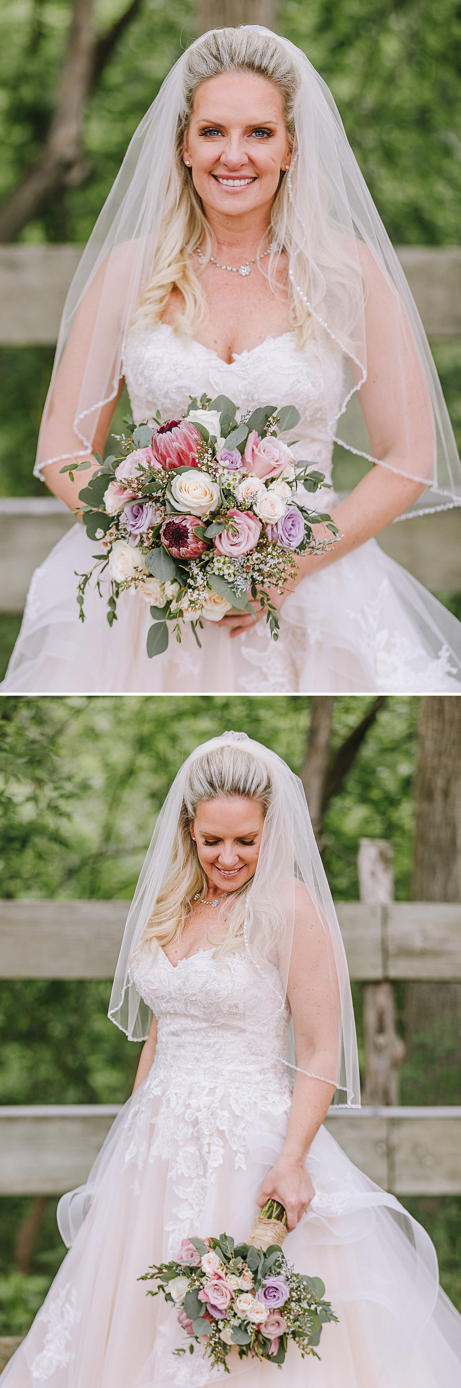 Rio-Cibilo-Ranch-Marion-Texas-Wedding-Rustic-Blush-Rose-Quartz-Details-Carly-Barton-Photography_0029.jpg