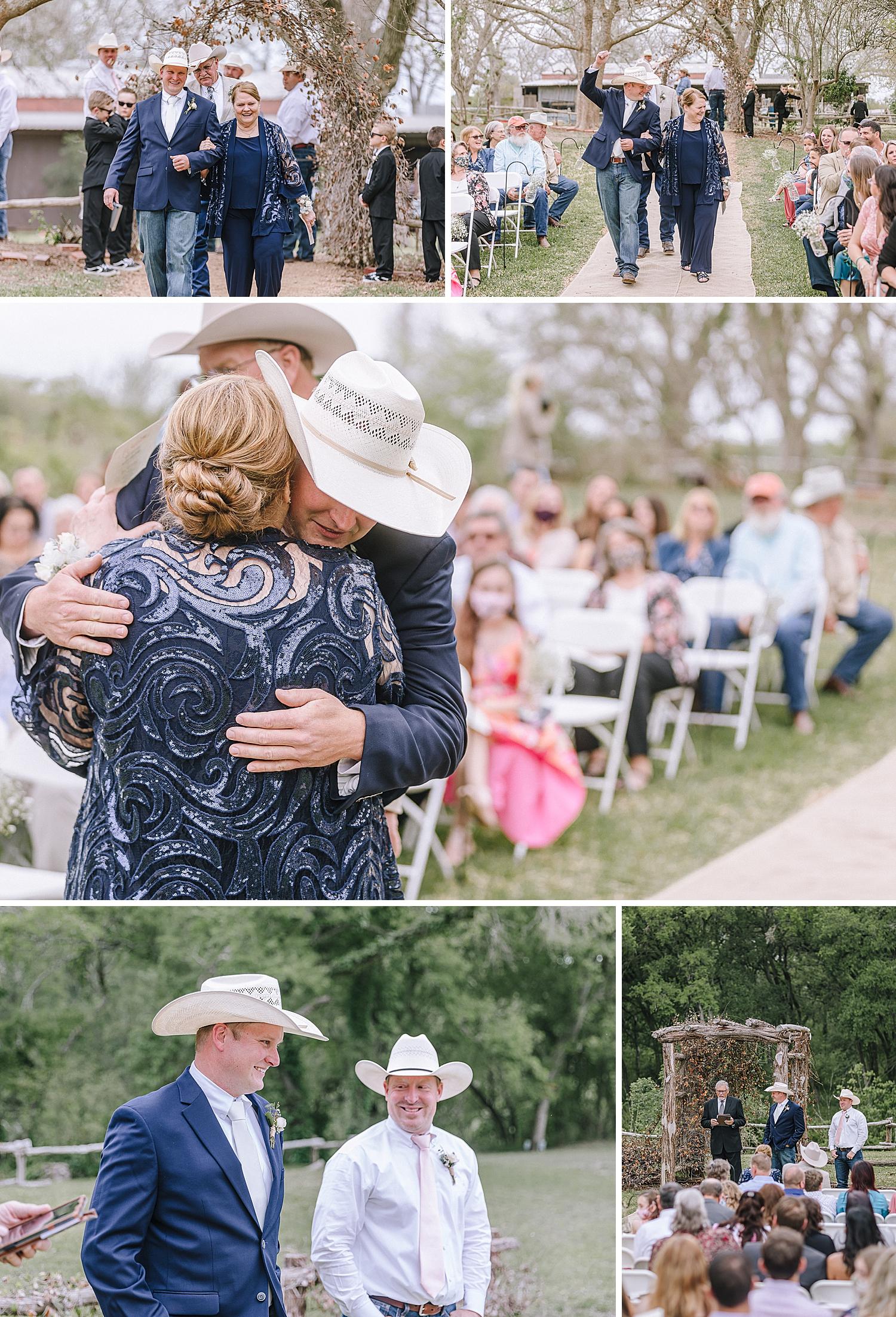 Rio-Cibilo-Ranch-Marion-Texas-Wedding-Rustic-Blush-Rose-Quartz-Details-Carly-Barton-Photography_0033.jpg