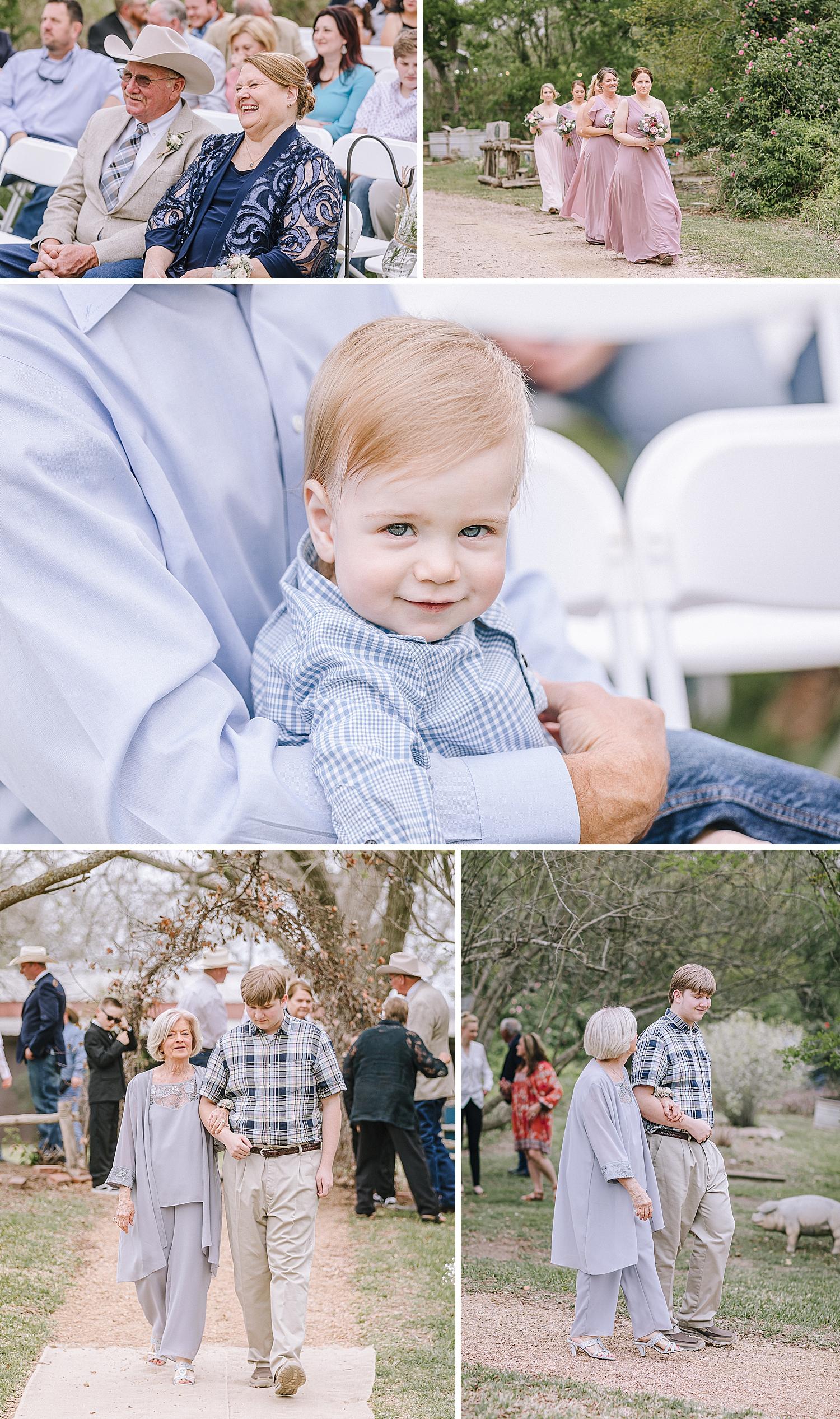 Rio-Cibilo-Ranch-Marion-Texas-Wedding-Rustic-Blush-Rose-Quartz-Details-Carly-Barton-Photography_0034.jpg