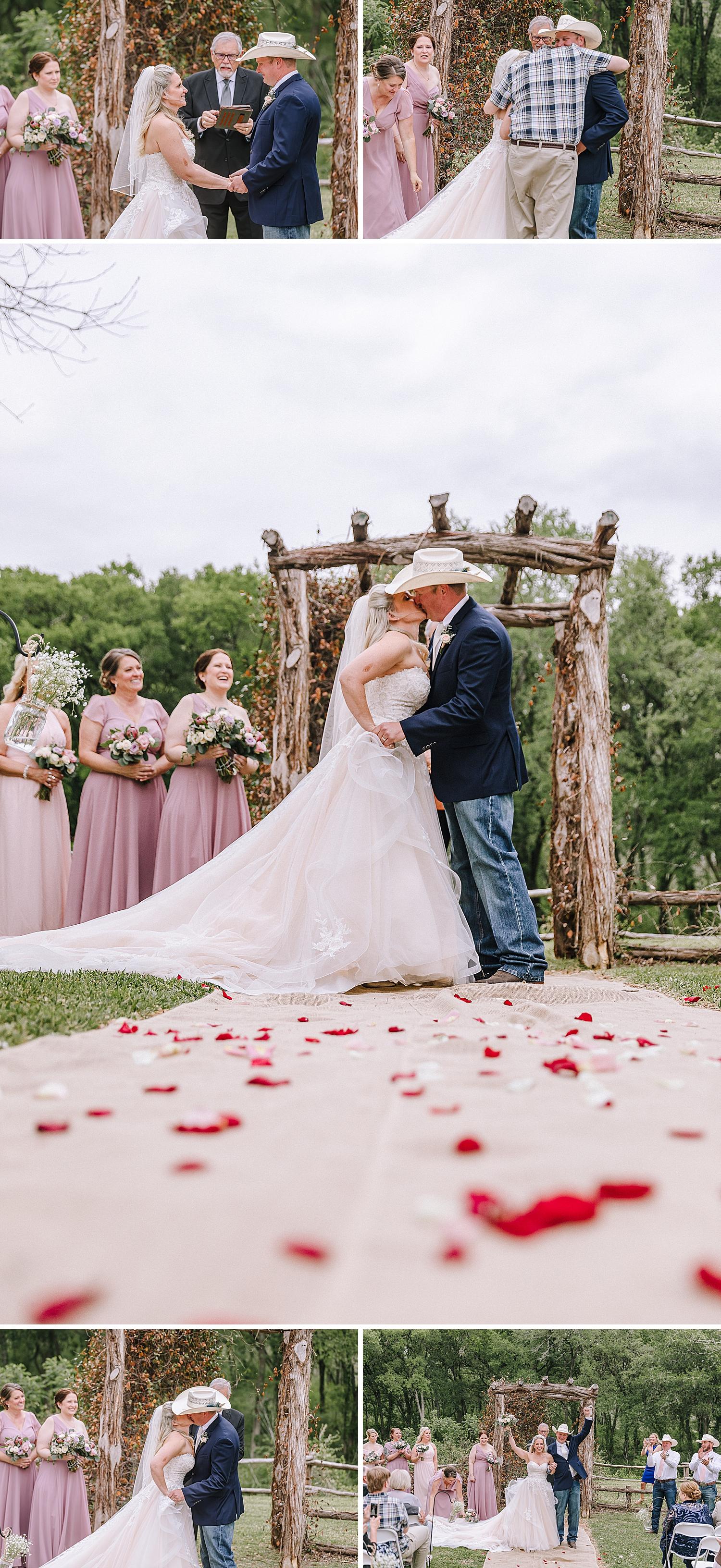 Rio-Cibilo-Ranch-Marion-Texas-Wedding-Rustic-Blush-Rose-Quartz-Details-Carly-Barton-Photography_0035.jpg
