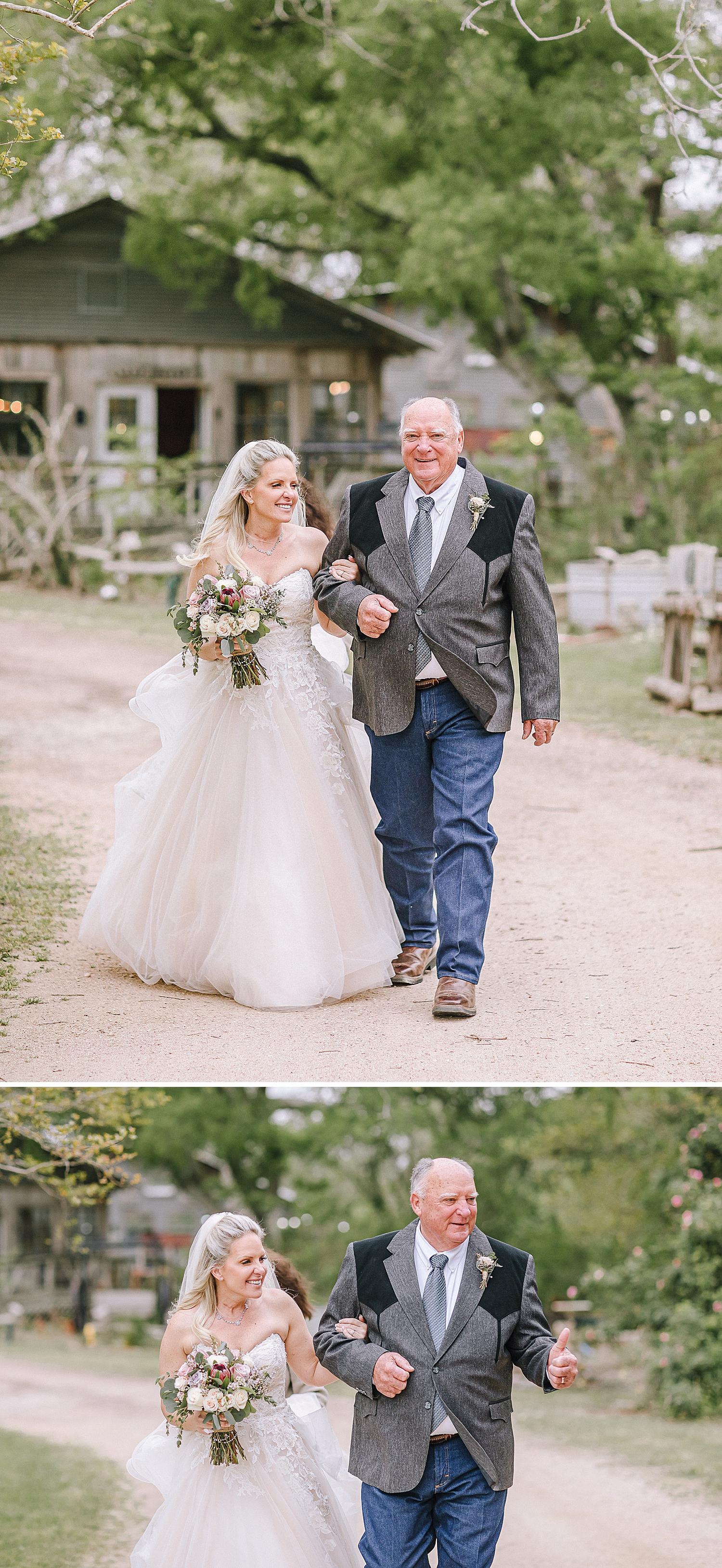 Rio-Cibilo-Ranch-Marion-Texas-Wedding-Rustic-Blush-Rose-Quartz-Details-Carly-Barton-Photography_0043.jpg
