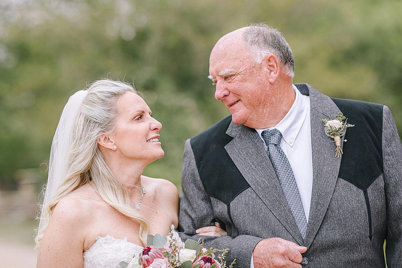Rio-Cibilo-Ranch-Marion-Texas-Wedding-Rustic-Blush-Rose-Quartz-Details-Carly-Barton-Photography_0044.jpg