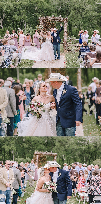 Rio-Cibilo-Ranch-Marion-Texas-Wedding-Rustic-Blush-Rose-Quartz-Details-Carly-Barton-Photography_0048.jpg