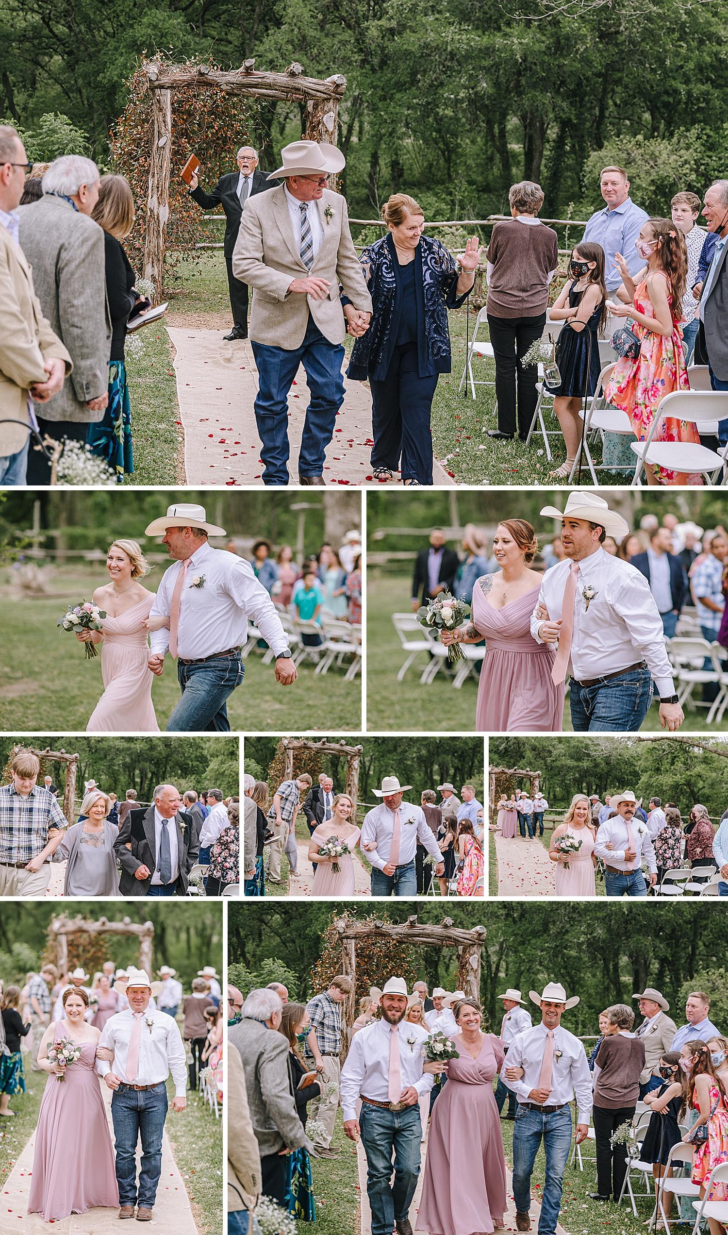 Rio-Cibilo-Ranch-Marion-Texas-Wedding-Rustic-Blush-Rose-Quartz-Details-Carly-Barton-Photography_0049.jpg