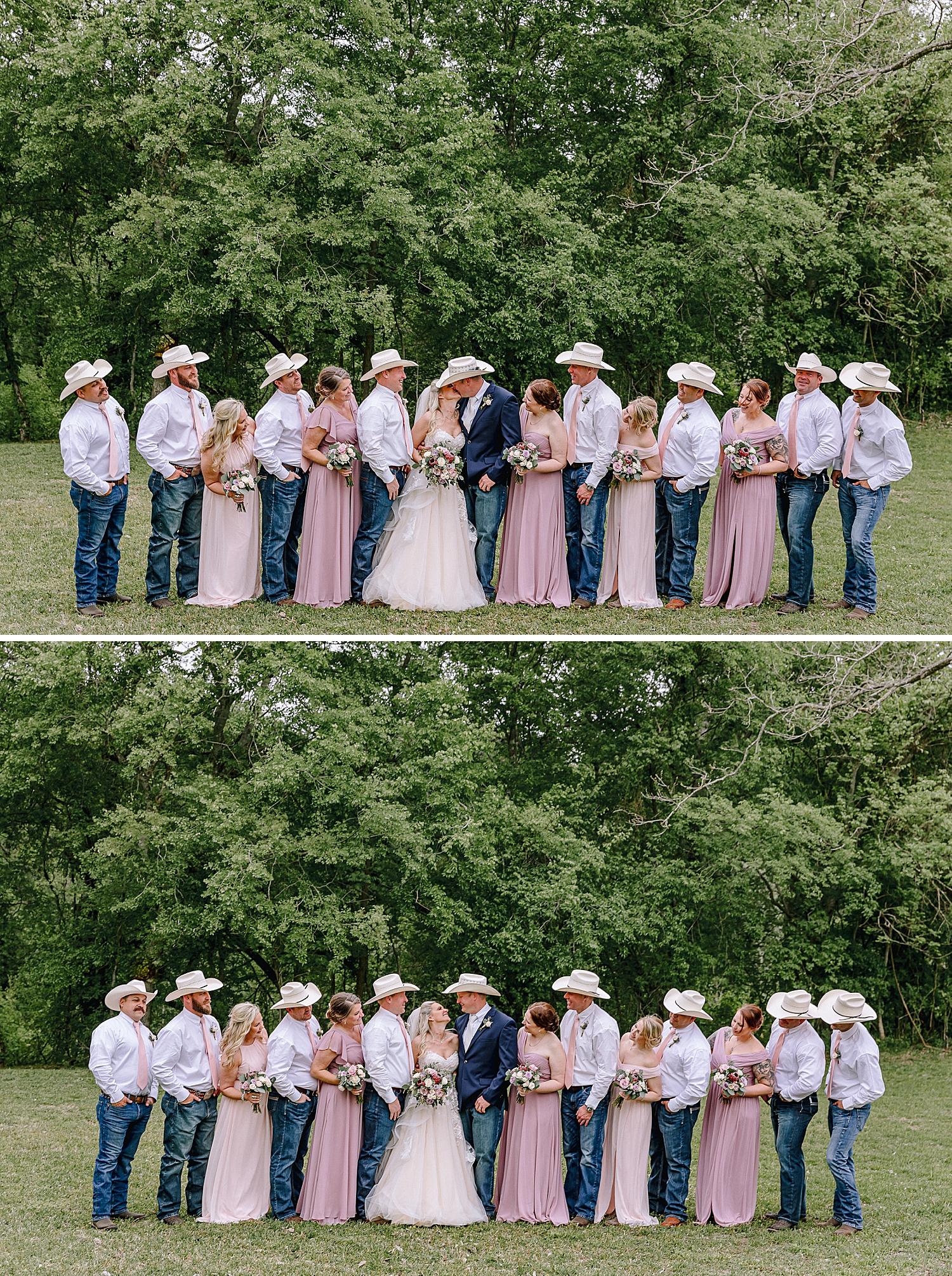 Rio-Cibilo-Ranch-Marion-Texas-Wedding-Rustic-Blush-Rose-Quartz-Details-Carly-Barton-Photography_0050.jpg