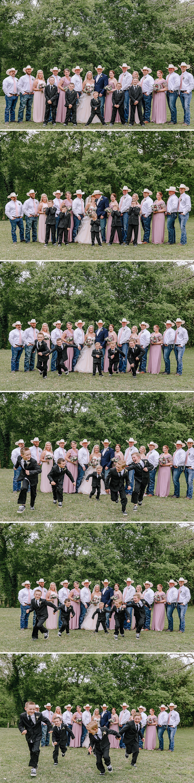 Rio-Cibilo-Ranch-Marion-Texas-Wedding-Rustic-Blush-Rose-Quartz-Details-Carly-Barton-Photography_0051.jpg