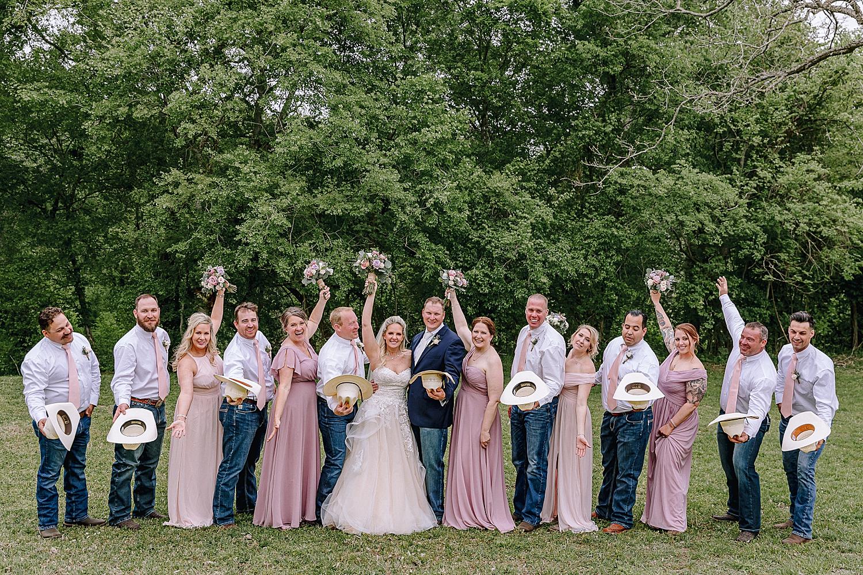 Rio-Cibilo-Ranch-Marion-Texas-Wedding-Rustic-Blush-Rose-Quartz-Details-Carly-Barton-Photography_0056.jpg