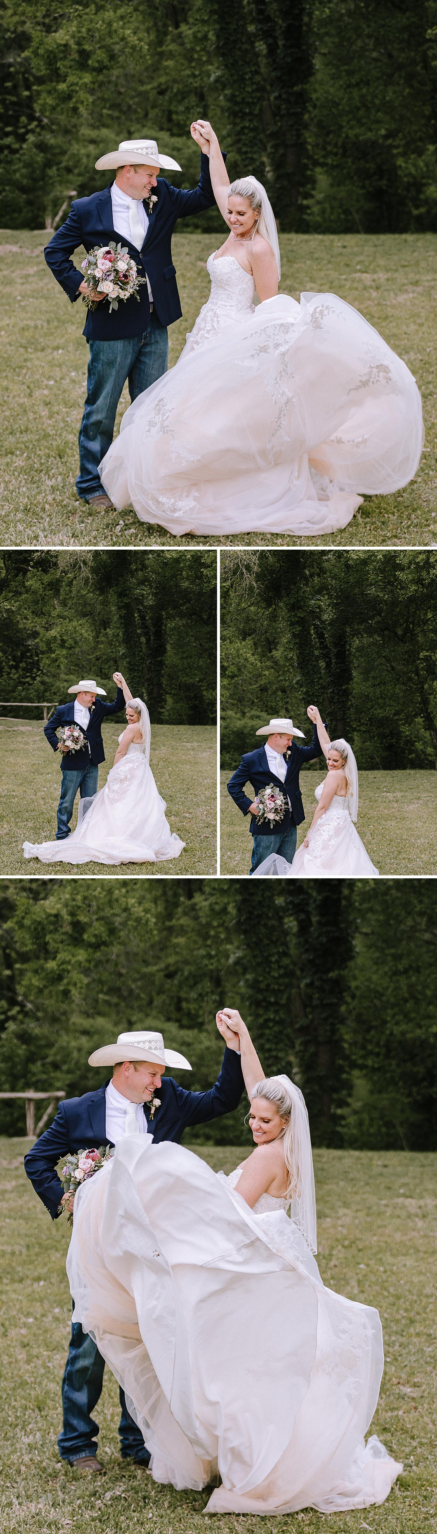 Rio-Cibilo-Ranch-Marion-Texas-Wedding-Rustic-Blush-Rose-Quartz-Details-Carly-Barton-Photography_0059.jpg