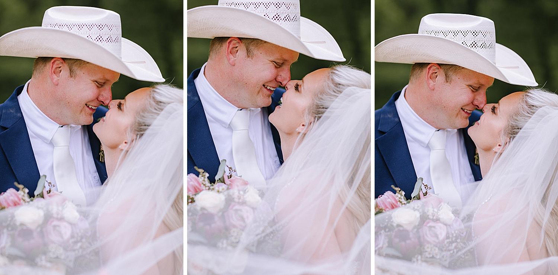 Rio-Cibilo-Ranch-Marion-Texas-Wedding-Rustic-Blush-Rose-Quartz-Details-Carly-Barton-Photography_0060.jpg