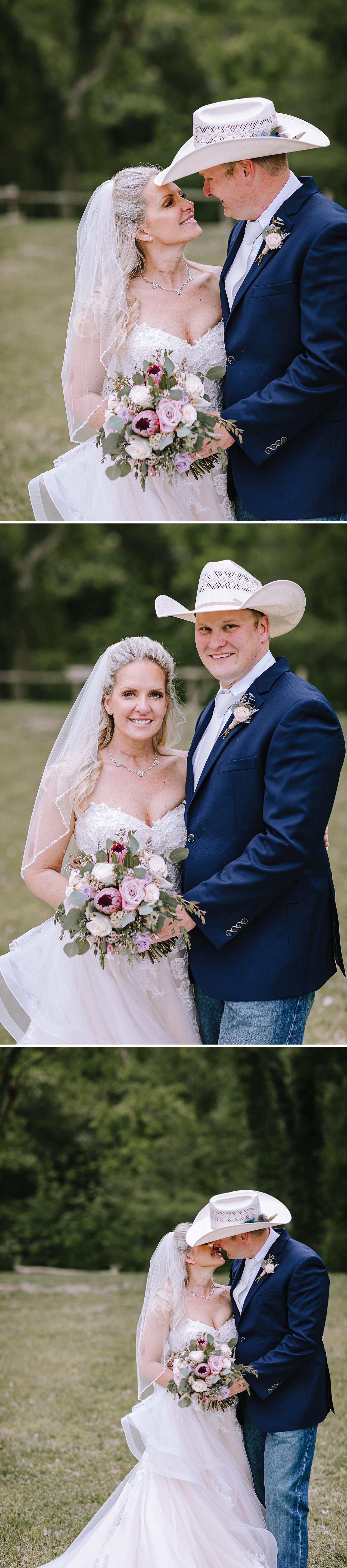 Rio-Cibilo-Ranch-Marion-Texas-Wedding-Rustic-Blush-Rose-Quartz-Details-Carly-Barton-Photography_0063.jpg