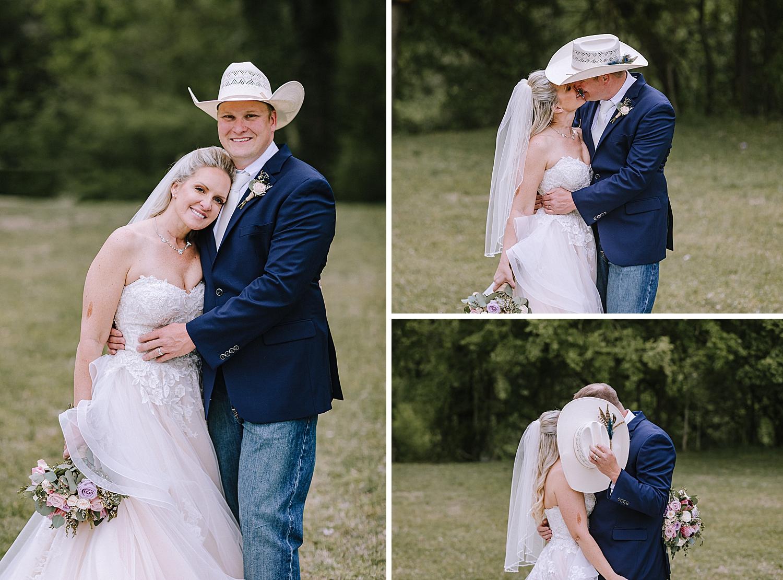 Rio-Cibilo-Ranch-Marion-Texas-Wedding-Rustic-Blush-Rose-Quartz-Details-Carly-Barton-Photography_0064.jpg