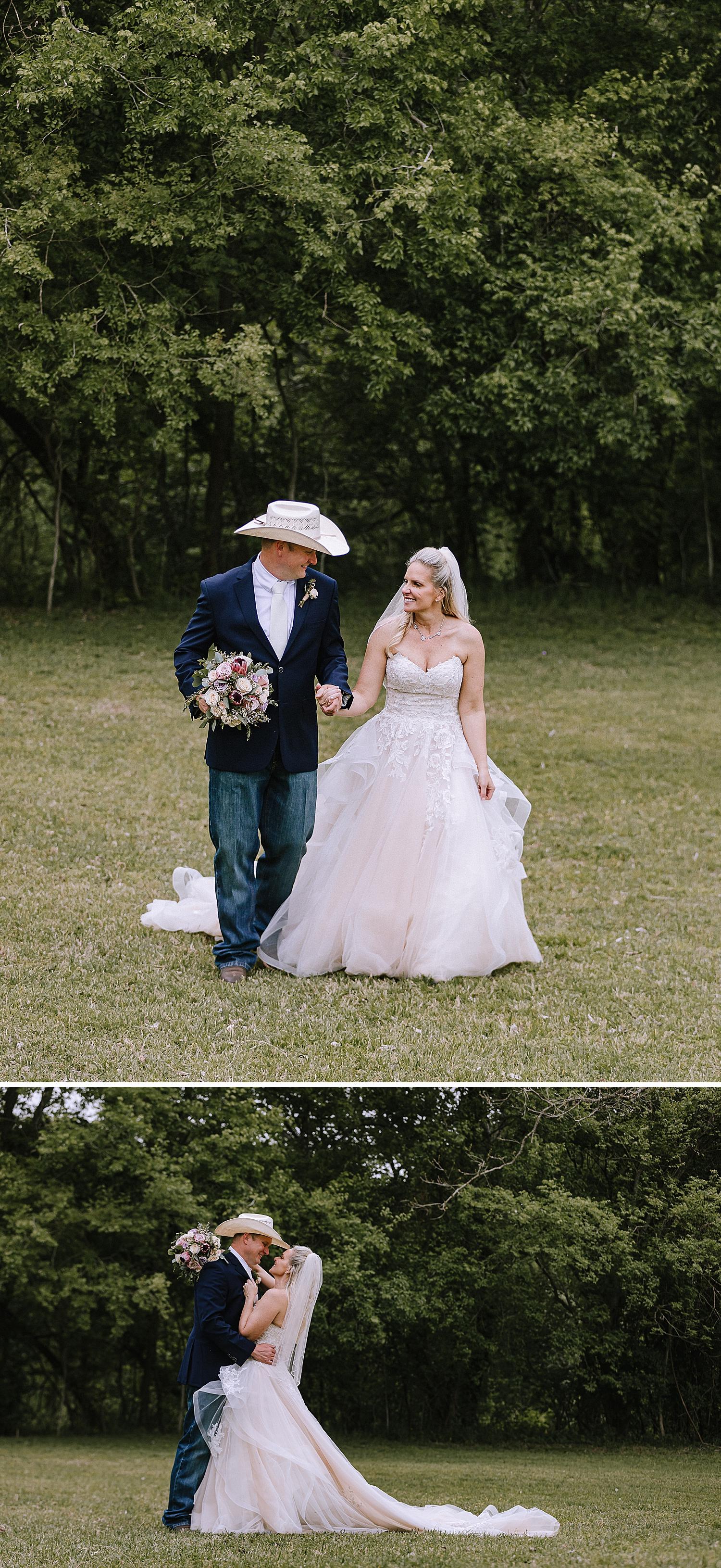 Rio-Cibilo-Ranch-Marion-Texas-Wedding-Rustic-Blush-Rose-Quartz-Details-Carly-Barton-Photography_0069.jpg
