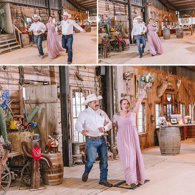 Rio-Cibilo-Ranch-Marion-Texas-Wedding-Rustic-Blush-Rose-Quartz-Details-Carly-Barton-Photography_0071.jpg