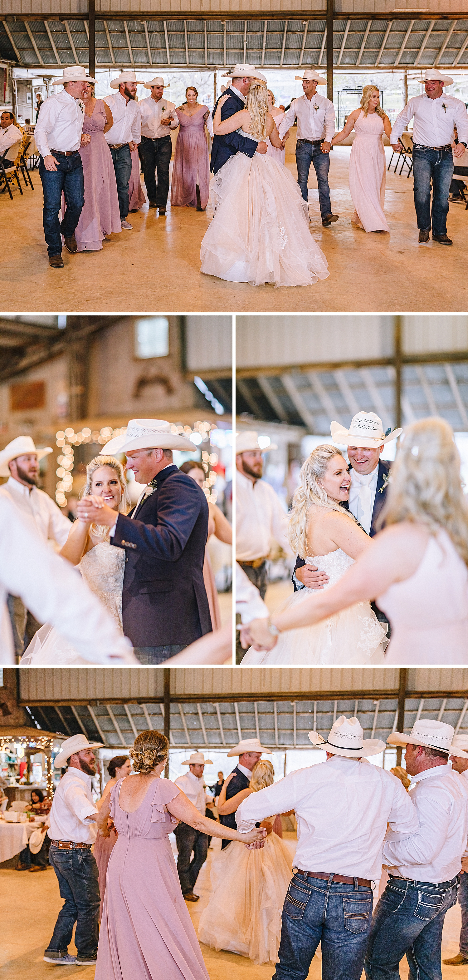 Rio-Cibilo-Ranch-Marion-Texas-Wedding-Rustic-Blush-Rose-Quartz-Details-Carly-Barton-Photography_0076.jpg