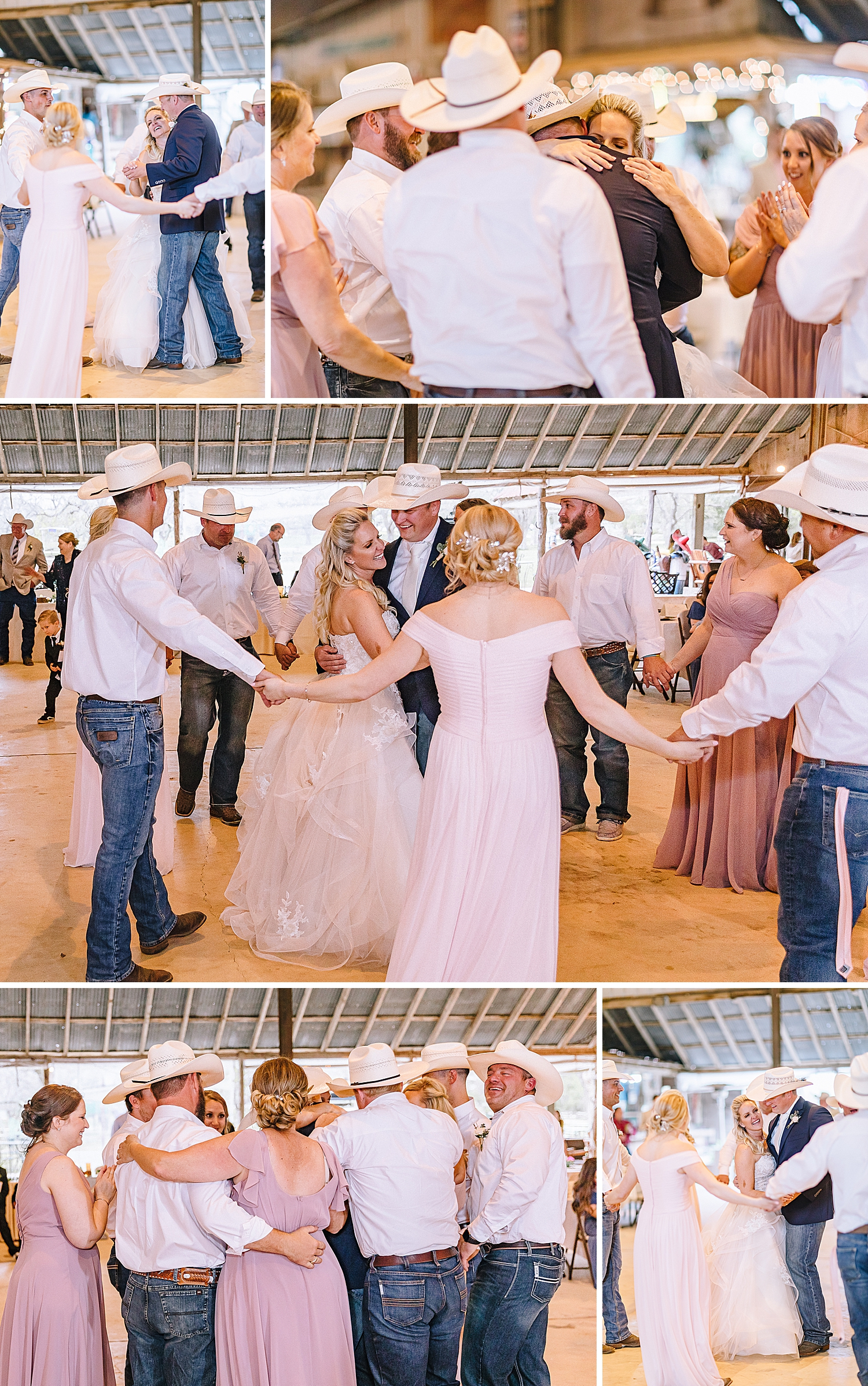 Rio-Cibilo-Ranch-Marion-Texas-Wedding-Rustic-Blush-Rose-Quartz-Details-Carly-Barton-Photography_0077.jpg